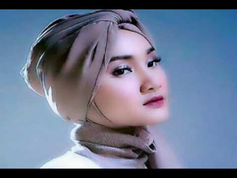 Fatin Feat Lesti - Ramadhan Tiba(Audio Foto)