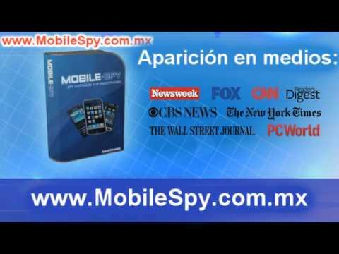 Rastrear un celular por Internet: Truco para localizar y rastrear celulares por Internet. de YouTube · Duración:  1 minutos 35 segundos