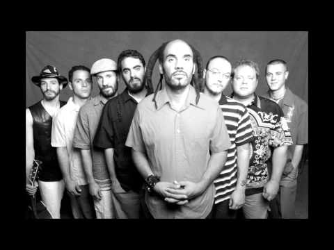 John Brown's Body - This Is Not The End