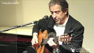Tango Folklore Argentino (2021)