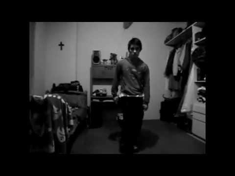 RIOT - Enigma Freestyle Dance