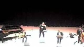 Quinteto Real - Ensueños