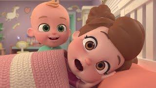 Küçük Zeynoş Kalksana - Eğlenceli Çocuk Şarkısı - Zeynoş ile Adiş Resimi