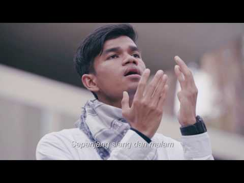 FILM IQRO : Official Soundtrack Muzammil Hasballah ft Neno Warisman