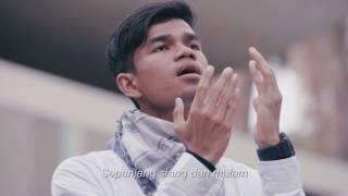 FILM IQRO : Official Soundtrack Muzammil Hasballah ft Neno Warisman