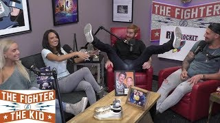 How To Catch A Cheater and How to Cheat | Schaub, Santino, Call Her Daddy