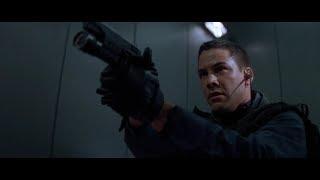 Speed - Elevator Fight Scene (Part One) (1080p)
