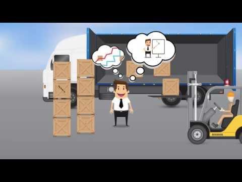 3pl-warehouse-management-software-company-(wms)