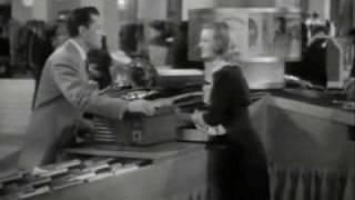Tienda de locos - Hermanos Marx (4/9)