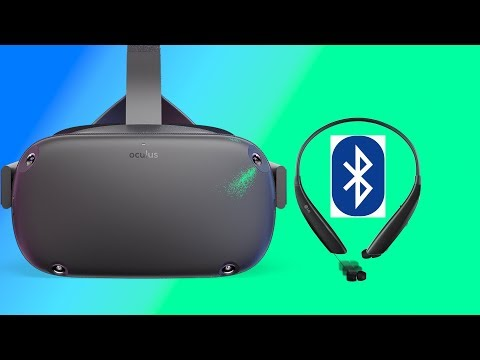 how-to-use-bluetooth-headphones-on-the-oculus-quest