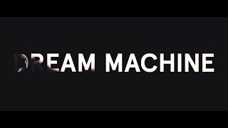 Tesla Boy - Dream Machine (Live @ Gogol Center)