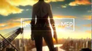 Repeat youtube video AMV - [MEP] Τhrown Αway 720p