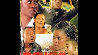 Edo benin movie OGUEVA 2(most watch movie)