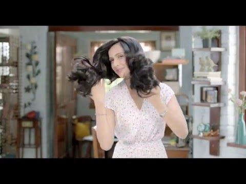 Anoo's Kezin Herbal Hair Oil (Telugu)