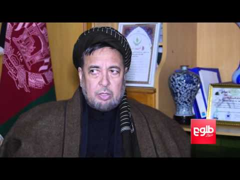Taliban Deploys100 Tons Of Weapons To Badakhshan-Nuristan Valley: Mohaqiq