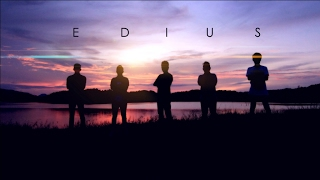 EDIUS - Rumah Kita (God Bless Cover)