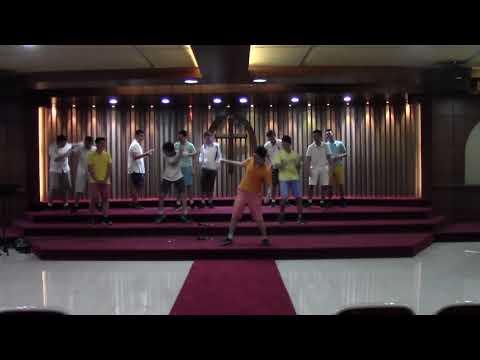 Dance Mandarin-5