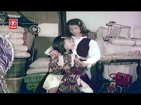 lakri ki khati -  Masoom (1983)