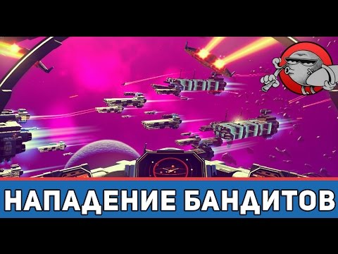 космосимы на pc онлайн