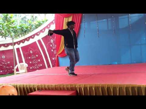 Jigarthanda - Pandi Dance - Pandi Naatu Kodi