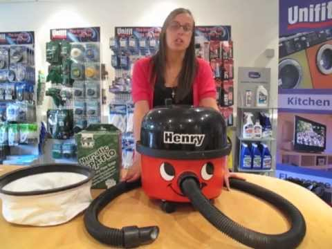 hqdefault how to solve common problems with your numatic henry vacuum henry hoover switch wiring diagram at crackthecode.co