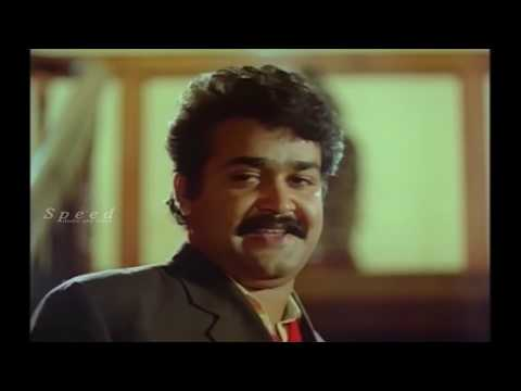new released malayalam full movie latest comedy family movie 2019 super hit movie 2019 hd