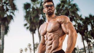 Bodybuilding Motivation - IT'S A LIFESTYLE