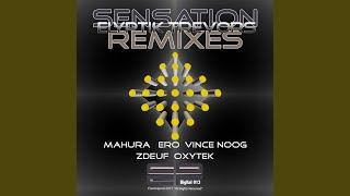 Sensation (Vince Noog Remix)