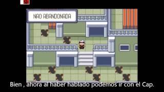 Pokemon Zafiro/Rubi/Esmeralda - Como podemos evolucionar a Clamperl?.Que se necesita?.
