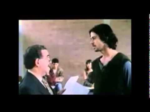 Sin Compasión - Diego Bertie  Parte 1