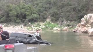 ruta 4x4 tamazula 2015 conviviendo y chiroteando video 3(, 2015-02-23T17:32:17.000Z)