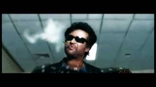 SuperStar Rajinikanth B-A-B-A 2010 Trailer.rm