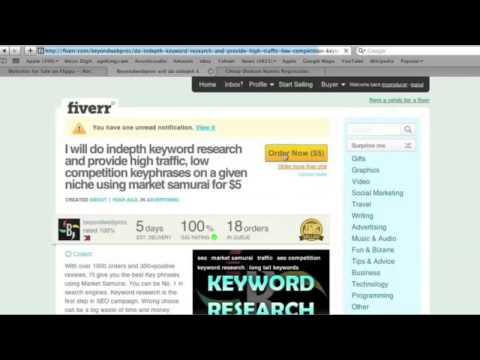 Make money flipping domain names in 30 days