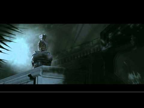 Sentra Films - Cincin Pocong Official Trailers