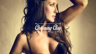 Oscar Barila - Tampa | Charming Clay