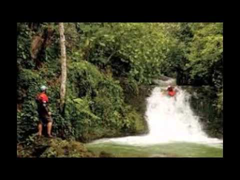costa-rica-travel