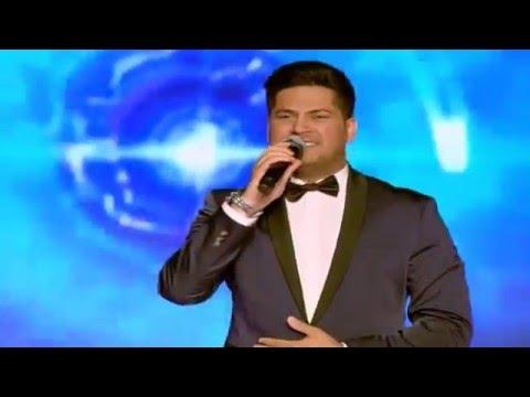 رافع راسي - عمر الصعيدي - الحلقة النهائية - برنامج النجم الصغير thumbnail