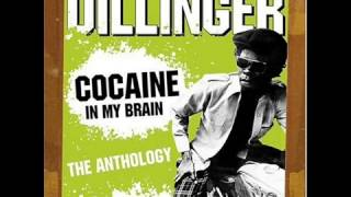 Play Cocaine in My Brain