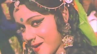 Jane Walo Idhar Dekho - Shatrughan Sinha, Mehmood, Badla Dance Song