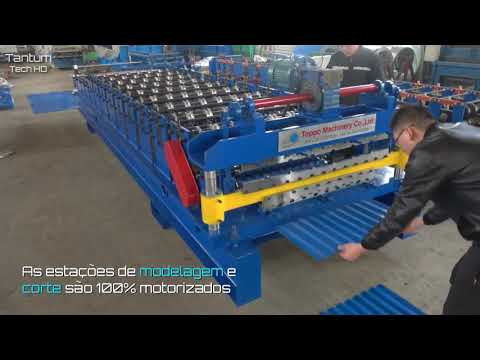 Most SATISFACTORY and AMAZING Machines Manufacturing Processes