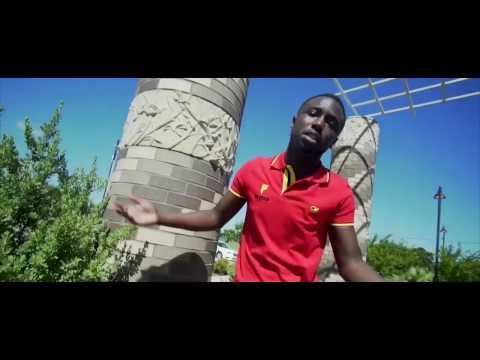 MLA LO - Pressure ( Music Video ) | by CDE FILMS |