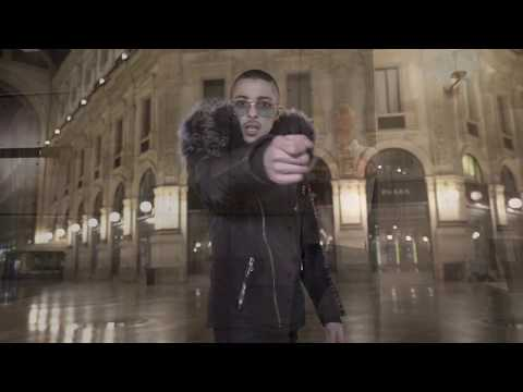 F430 - Every Night [Clip Officiel]