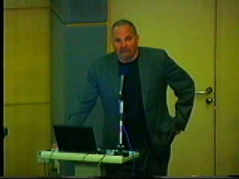2009  TLHE Invited Lecture 1 : Managing for Quality Assuranc