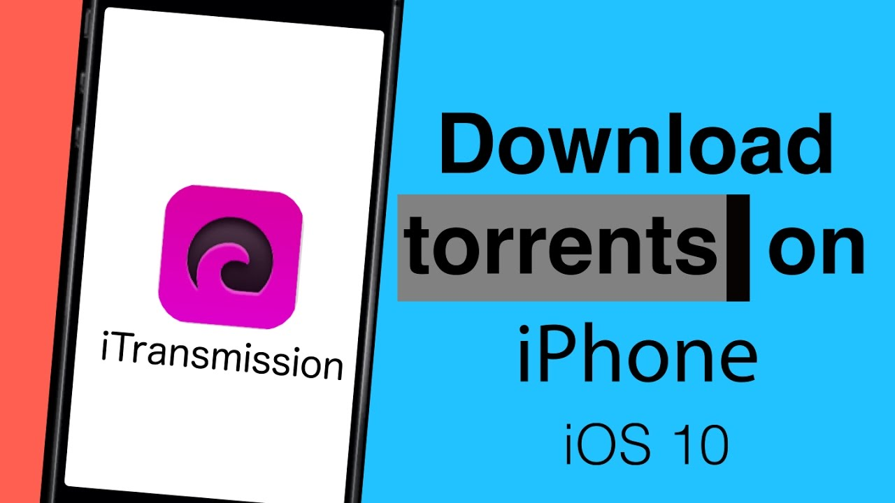 download torrents on iphone how to torrents on iphone ios 10 10 3 1 3056