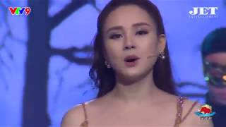 Để Cho Em Khóc - Âm Nhạc & Bước Nhảy 2018 | Vy Oanh