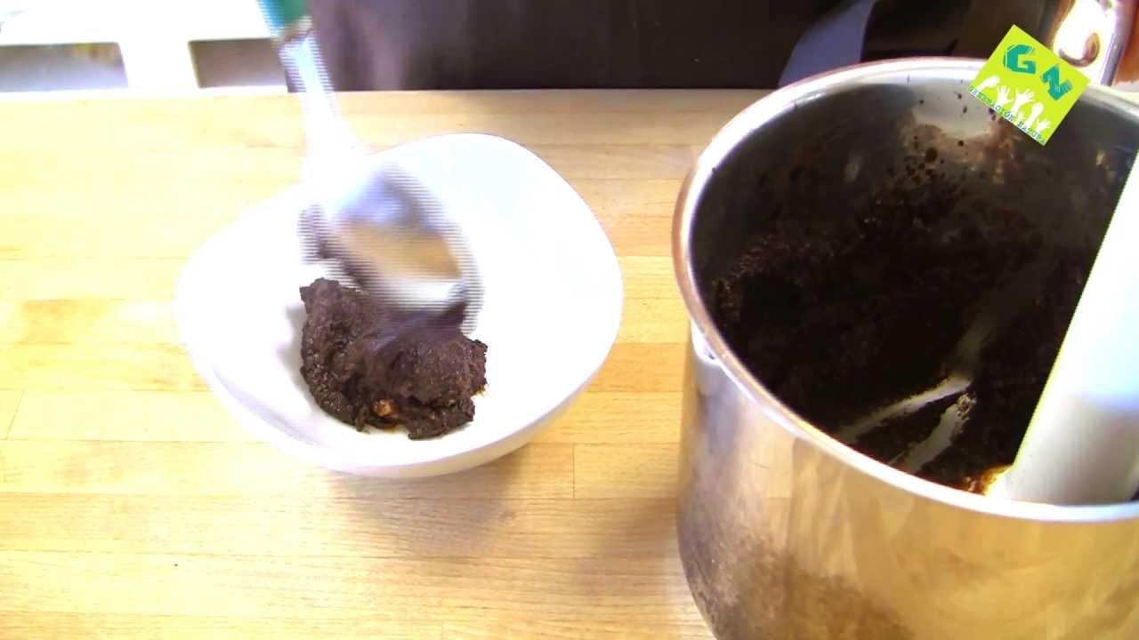 Crema de avellanas sin az car cocina macrobi tica for Cocina macrobiotica