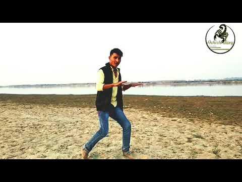 तेरे ब्याह मे गोली चलेगी  Tere Byah Mey Goli Chalegi  Haryanvi Pop Dj Full Hd  #ashish_diary