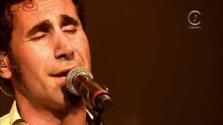 Serj Tankian (& The F.C.C.) - Saving Us (Feat. Kitty) [Live @ Forum 2008]
