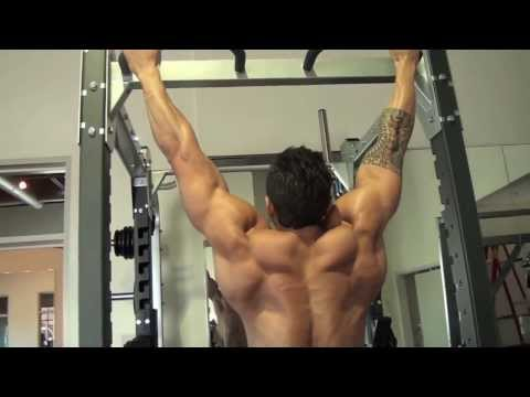 Best 20 Fitness Models of the World – Workout Motivation Video HD 720p