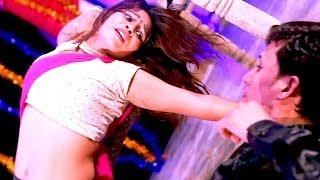 आवा खटिया बिछावा हो - Awa Khatiya Bichhawa Ho - B K Bihari - Bhojpuri Hit Songs 2018